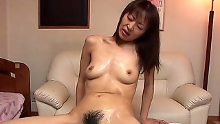 Natural Hd, Hairy Natural, Homemade Ass, Home Made Hd, Natural Tits Hairy Pussy, Natural Tits Hairy, Between Tits Asian, Ass Pussy Solo, Natural Home Made
