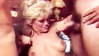 Best Of Classic Blowjobs