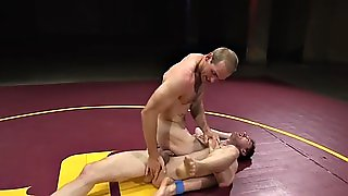 Gay, Cat Fights, Blowjobs, Muscle, Deep Throat, Bdsm, Lingerie, Hd
