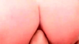 Hd Young Babe Anal Banging Creampie