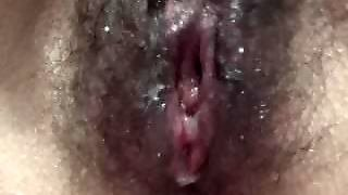 Orgasmo Anale