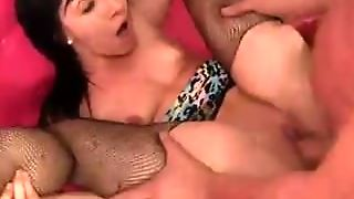 Assbig, Young Tits, Big Ass Tits, Blowjob Big Ass, The Big Tits, B Ig Tits, Tits Blowjob, Tits On Ass