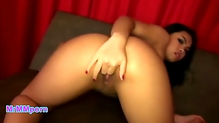 Blow Job, Ride, Pov Ride, Vaginal, Pov Dildo, Toys Ride, Dildo Ride Pov, Blowjob In Pov