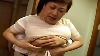 Porn Videos Japanese Mom