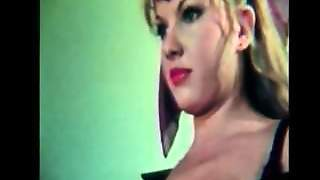 Vintage Cuties And Cute Sex From 1970