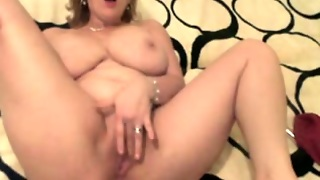 The Best Webcam Show Because She Has Big Tits And Pretty Face