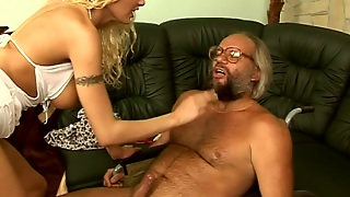 Blowjob Handjob, Big Tits H, Shaved Handjob, Handjobbabes, Olde R, Because Big Tits, Blondetits, Busty Blonde Tits