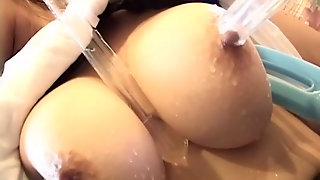 Bizarre Jav Busty Moving Company Staff Big Tits Experiment