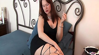 Shaved, Milf Pussy, Pussy Fingering, Shaved Milf, Fingeringpussy, She Fingers Herself, Milf Shows Pussy, Smokingwithpussy