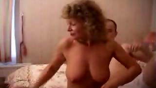 Big Boobs, Big Mature, Blowjob Blonde, Mature Curly, Mature With Big Boobs, B Londe, Mature With Bigboobs, Fat Granny Big Boobs, Fat Curly, Fat Blonde Blowjob