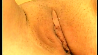 Tube8 Com, Lingerie, Fingering, Doggy Style, Masturbation, Reverse Cowgirl, Bald Pussy, Small Tits, Milf, Hardcore