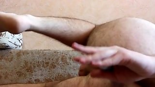 Massage, Solo Anal, Anal Prostate, Gay Anal Virgin, Virgin Anus, Massage Male, Malemassage, Virgin Gay Bareback, Gay Male Virgin, Gay Experience