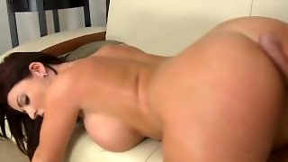 Sophie Dee Ass Masterpiece