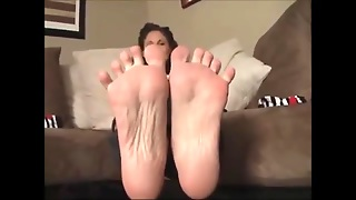 Fetish Foot, Fetish Socks, Foot Fetish I, Soles Fetish, Sock S Fetish, Socks Tease, Foottease, S Ocks, Fetish Soles, Footsoles