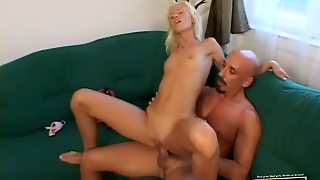 Reality, Shaved, Teen, Hd