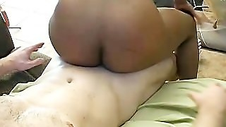 Plumper, Fat Chubby, Bbw Plump, Busty Chick, Chubby Natural, Interracial Thick, Black Big Bbw, Bigfat, Fatty Big, Thickfat