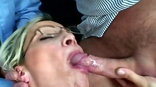 Brunette With Glasses, Anal Bukkake, Anal Fucking, Brunette Handjob, Brunette Gang Bang, Fuckinghardcore, Gangbang Doublepenetration, Blonde In Gangbang, Shaved Hardcore, Glasses Fucking