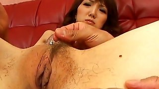Silver, Shaved Asian, Shaved Milf, Brunette Masturbation, Vaginal Masturbation, Toy's, Masturbation Brunette, Asiancouple, Asian And Japanese, Japanese Milf Gets