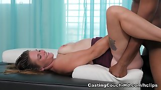 Castingcouch-Hd Video - Kathryn