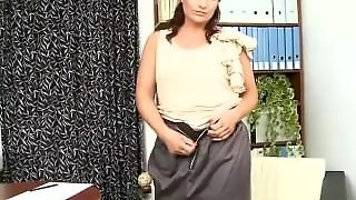 Mature Big Tits Masturbation, Maturesolo, Mom In The Ass, Tits Mature, Gorgeous Ass, Big Tits Fingering Orgasm, Big As Masturbating, Amateur Masturbation Big Tits, Big Pussy Mother, Natural Tits Big