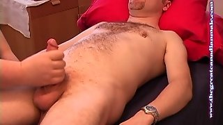 Gay, First, Gotgayporn, Gay Hd, Men Gay, H D Gay, First Men, Men And Gay