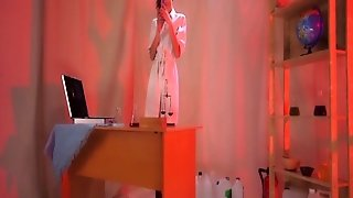 """Failed Test"""""""" More Erotic And Strip Video - Candytv.eu"""