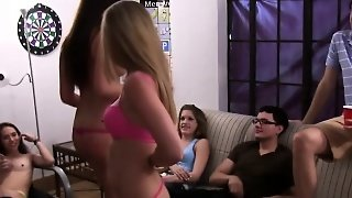 Party Teen Toys Pussy