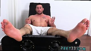 Youngest Boy Anal Porn Movies And Gays Boys  Free Sex Video