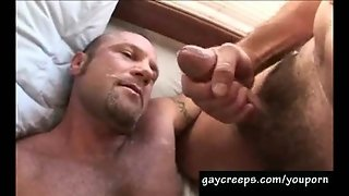 Gay Peludos, Gay Primera Ves, Heteros Follando Gays, Heteros Terminan Follando Gay, Gay Primer