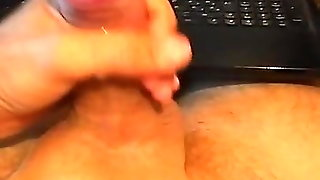 Amateur Gay, Hd Videos, Handjob Gay, Masturbation Gay, Gay Cumming Gay