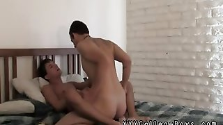 Foreskin Shaft Gay Xxx Tape And Males Poked