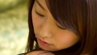Piccole, Giapponesi, Asian Mostra Babe