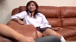 Japanese Cfnm, Japan Schoolgirl, Teen Fetish, English Schoolgirl, Teasing Teen, Play Fetish, Japanese Sub Titles, Asian Watching