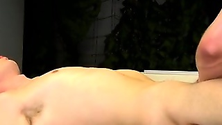 Gay Sex Clip Breast Sucking Alex For A Long Time Dan Is One