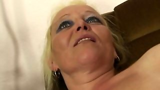Mother, Mom, Hardcore, Mommy, Motherinlaw, Mom In Law, Big Tits, Blonde, Old, Mother In Law, Mature