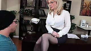 Hard Core, Blonde Hardcore, Ninahartley, Blondemature, Mature Blonde X, Mature Hard Core, Hardcore Blonde, Mature Blonde Gets, Nina Hartley Vs, Maturenina