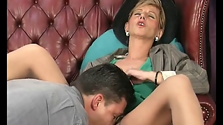 First, Anal German, Amateur German, Amateur First, German Matures, Amateur German Anal, First Amateur, His First Anal