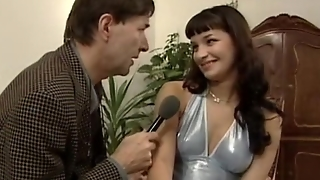 Anal Adolecentes, Anal Extremo A Teen, Anal Teen Extremo, Anal Con, Anales Adolescentes