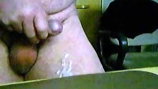 My  Private  Cum`s  For  Youporn.....