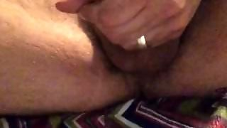 Caught Jerking, Masturbation Caught, Solojerking, Jerking Masturbation, Male Solo Masturbation, Jerkin G, Jerking Off While, Caught While Jerking, Jerking Off To, Jerking Off Outside