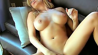 Sex Fara Preludiu, Amatori Masturbare, Masturbare Cu O Banana, Hd Amatori Porno, Big Natural Tits Cum, Big Tit And As, Țâțe Monstru, Blonda Hardcore, Monstru Tit Naturale, Cu Picioarele