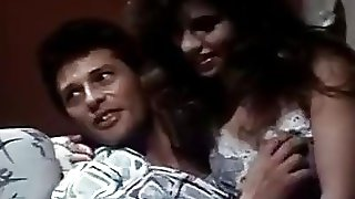 Keli Richards Billy Dee Shone Taylor In Super Hard Dp Performed By 1970S Porn Stars