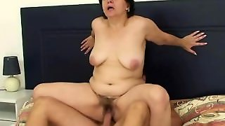 Mom Reality, Grand Ma And Young, In Law Mother, Mature Mom And Young, Grannymom, Mother Vs Young, Young And Old Porn, Maturevs Young