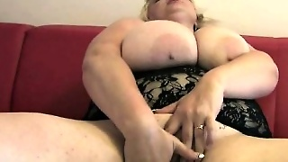 Blonde Solo, Blonde Big Boobs, Pussy Juicy, Big Ass And, Fingers Orgasm, Big Boobs Pussy, Orgas M, Her Big, Ass Pussy Big, Fat Big Ass Blonde