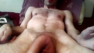 Solo Hairy, Big Solo, Skinny Bigcock, Wants Big Dick, Very Hairy Solo, Hairy Ga Ysolo, Cock Skinny, Skinny Vs Big Dick, Hairy Solo Gay, Bigco Ck