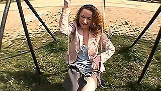 Public Outdoor, Outdoor Public, Outdoor Amateur, Hardcore Outdoor, Amateur Hard Core, Blowjob Amateur Outdoor, Publichardcore, Hardcore Public, Amateur In Public, Blowjoboutdoor