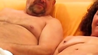Cum In My Wifes Mouth