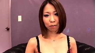 Japanese Bdsm Toying
