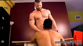 Usa Gay Teens Gets Fuck By Adults Dominic Fucked By A Marrie