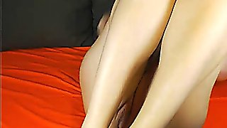 View, Professional, Jugs, Nice, Babe, Large, Online, Pussy, Huge, Closeup, Homemade